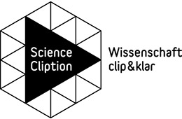 Science Cliption